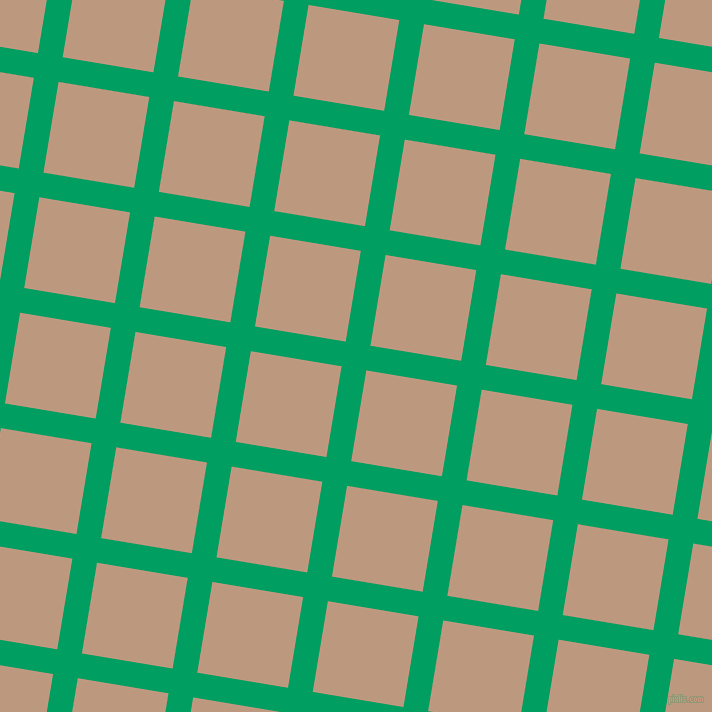 81/171 degree angle diagonal checkered chequered lines, 25 pixel lines width, 92 pixel square size, plaid checkered seamless tileable