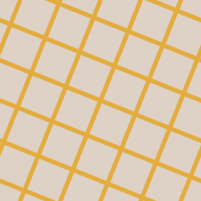 68/158 degree angle diagonal checkered chequered lines, 9 pixel lines width, 68 pixel square size, plaid checkered seamless tileable