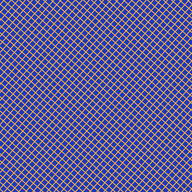 48/138 degree angle diagonal checkered chequered lines, 3 pixel lines width, 15 pixel square size, plaid checkered seamless tileable