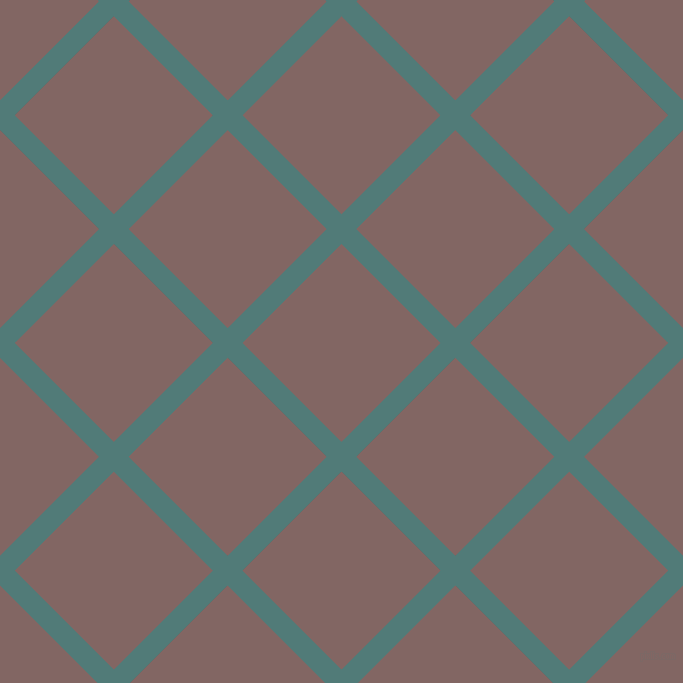 45/135 degree angle diagonal checkered chequered lines, 21 pixel line width, 140 pixel square size, plaid checkered seamless tileable