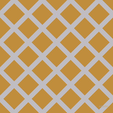 45/135 degree angle diagonal checkered chequered lines, 19 pixel lines width, 60 pixel square size, plaid checkered seamless tileable