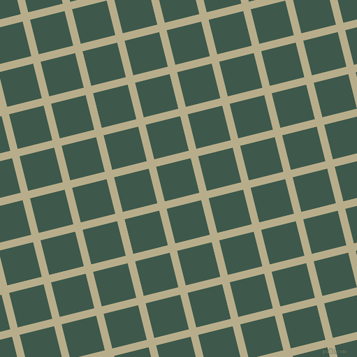 14/104 degree angle diagonal checkered chequered lines, 11 pixel lines width, 51 pixel square size, plaid checkered seamless tileable