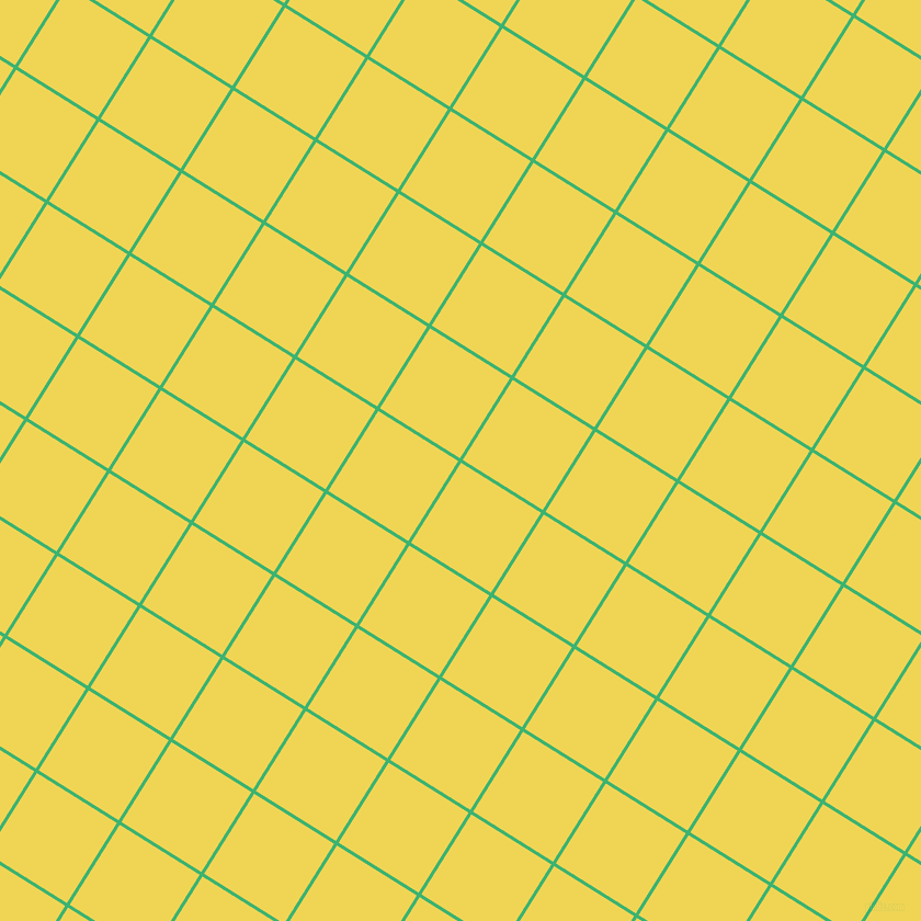58/148 degree angle diagonal checkered chequered lines, 3 pixel lines width, 86 pixel square size, plaid checkered seamless tileable
