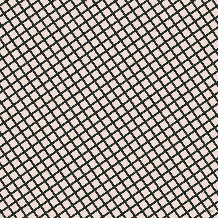 35/125 degree angle diagonal checkered chequered lines, 7 pixel line width, 24 pixel square size, plaid checkered seamless tileable
