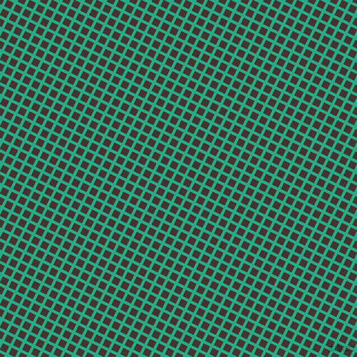 63/153 degree angle diagonal checkered chequered lines, 4 pixel line width, 10 pixel square size, plaid checkered seamless tileable