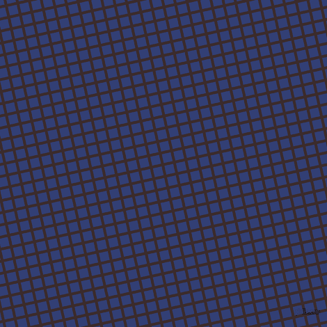 13/103 degree angle diagonal checkered chequered lines, 4 pixel lines width, 13 pixel square size, plaid checkered seamless tileable