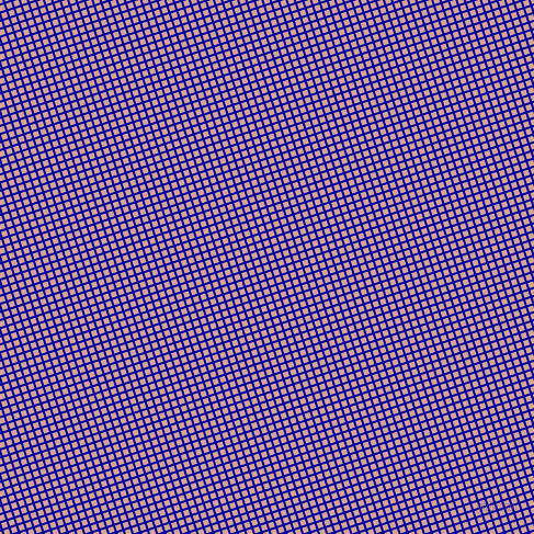 18/108 degree angle diagonal checkered chequered lines, 2 pixel line width, 5 pixel square size, plaid checkered seamless tileable