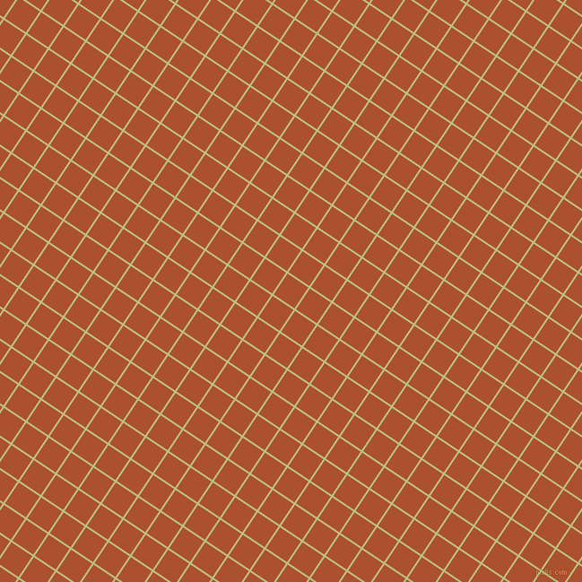 56/146 degree angle diagonal checkered chequered lines, 2 pixel lines width, 28 pixel square size, plaid checkered seamless tileable