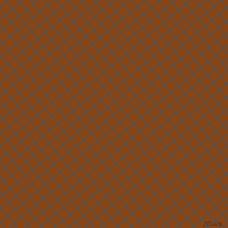 40/130 degree angle diagonal checkered chequered lines, 2 pixel lines width, 17 pixel square size, plaid checkered seamless tileable