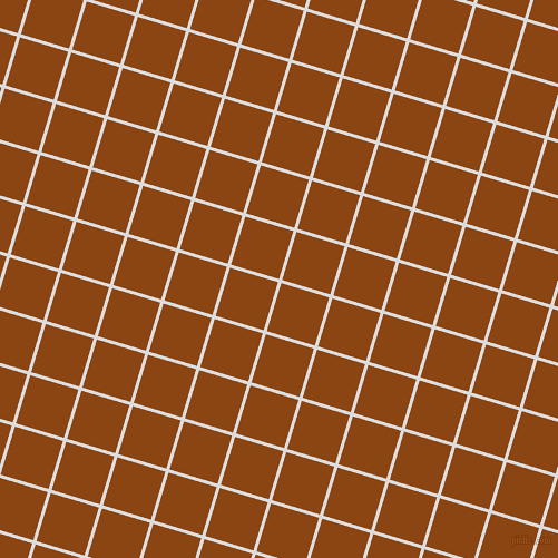 73/163 degree angle diagonal checkered chequered lines, 3 pixel line width, 45 pixel square size, plaid checkered seamless tileable