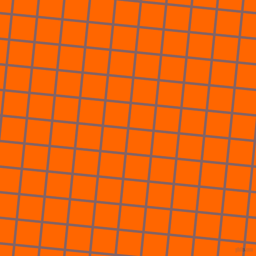 84/174 degree angle diagonal checkered chequered lines, 5 pixel lines width, 47 pixel square size, plaid checkered seamless tileable