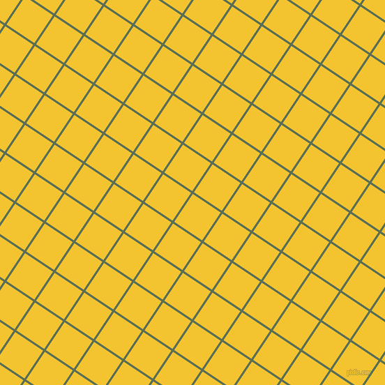 56/146 degree angle diagonal checkered chequered lines, 3 pixel lines width, 48 pixel square size, plaid checkered seamless tileable