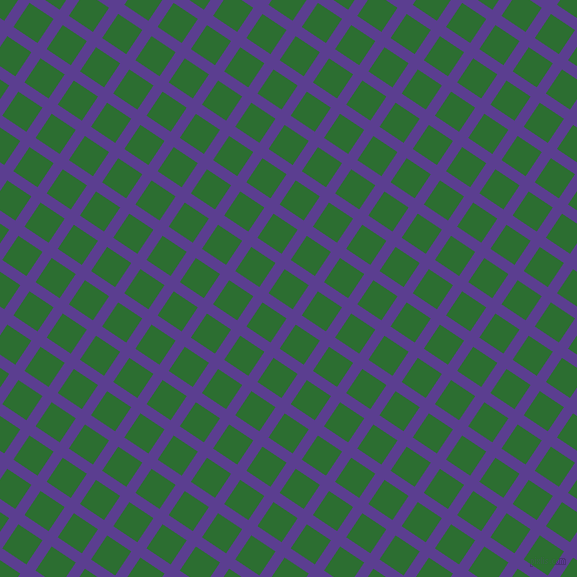 56/146 degree angle diagonal checkered chequered lines, 11 pixel lines width, 29 pixel square size, plaid checkered seamless tileable
