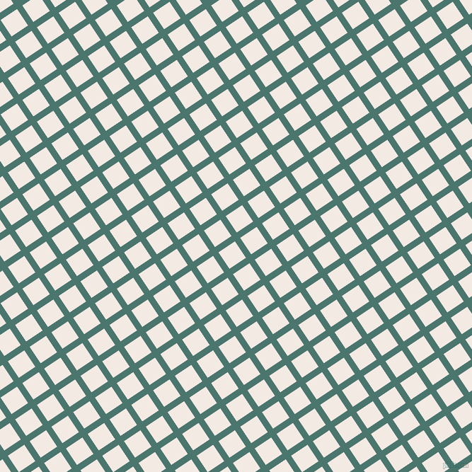 34/124 degree angle diagonal checkered chequered lines, 9 pixel lines width, 28 pixel square size, plaid checkered seamless tileable