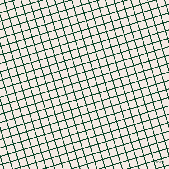 17/107 degree angle diagonal checkered chequered lines, 3 pixel lines width, 23 pixel square size, plaid checkered seamless tileable