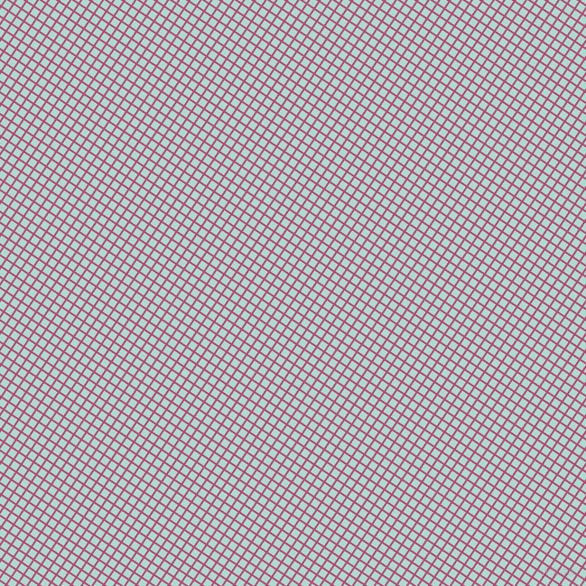 56/146 degree angle diagonal checkered chequered lines, 2 pixel lines width, 8 pixel square size, plaid checkered seamless tileable