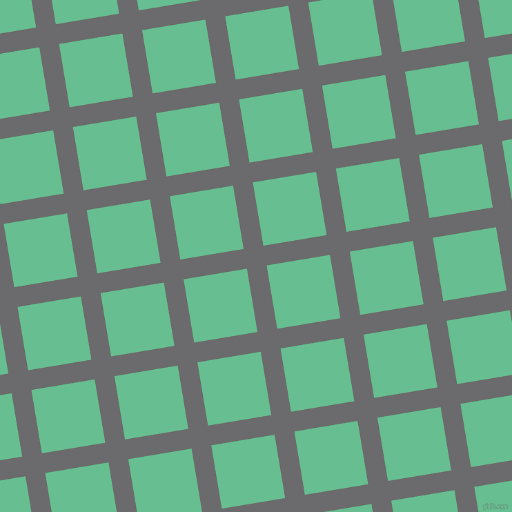 9/99 degree angle diagonal checkered chequered lines, 29 pixel line width, 93 pixel square size, plaid checkered seamless tileable