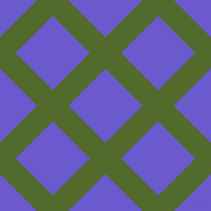 45/135 degree angle diagonal checkered chequered lines, 71 pixel line width, 169 pixel square size, plaid checkered seamless tileable