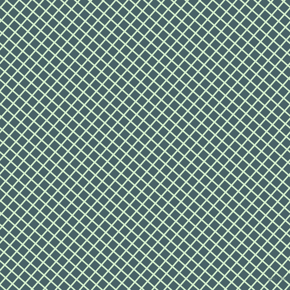 49/139 degree angle diagonal checkered chequered lines, 3 pixel line width, 15 pixel square size, plaid checkered seamless tileable