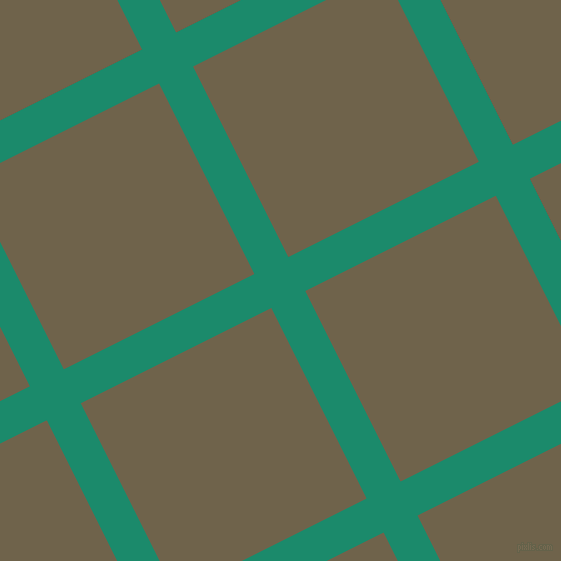 27/117 degree angle diagonal checkered chequered lines, 38 pixel lines width, 213 pixel square size, plaid checkered seamless tileable