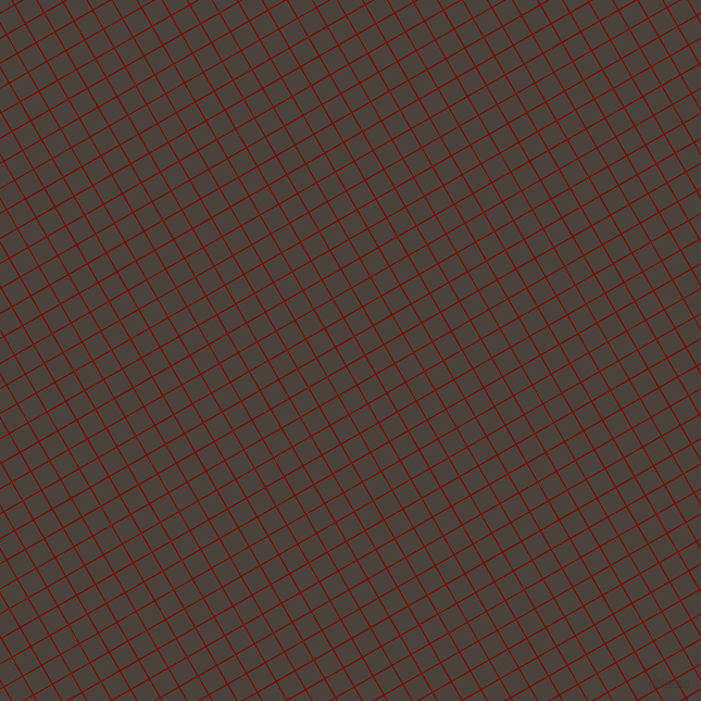 30/120 degree angle diagonal checkered chequered lines, 1 pixel line width, 19 pixel square size, plaid checkered seamless tileable