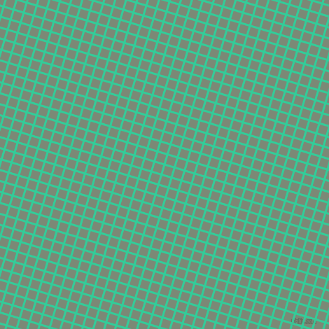 73/163 degree angle diagonal checkered chequered lines, 3 pixel line width, 12 pixel square size, plaid checkered seamless tileable