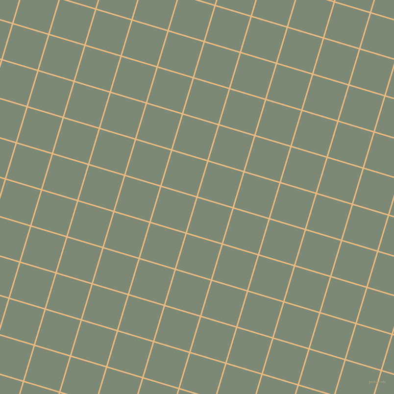 73/163 degree angle diagonal checkered chequered lines, 3 pixel lines width, 74 pixel square size, plaid checkered seamless tileable