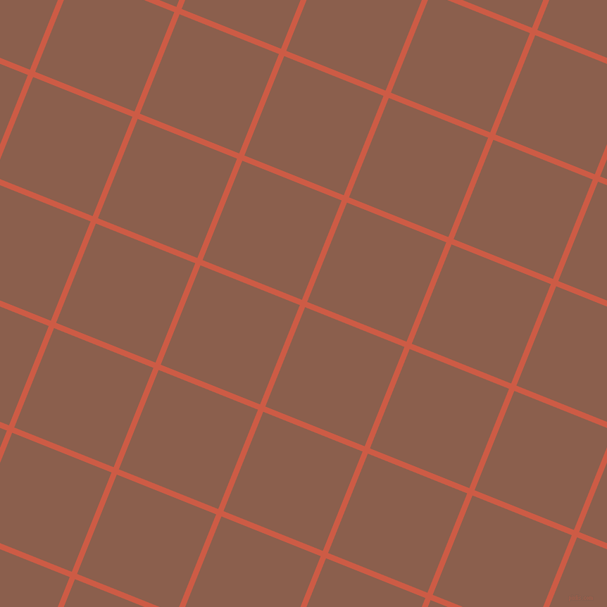 68/158 degree angle diagonal checkered chequered lines, 8 pixel line width, 152 pixel square size, plaid checkered seamless tileable