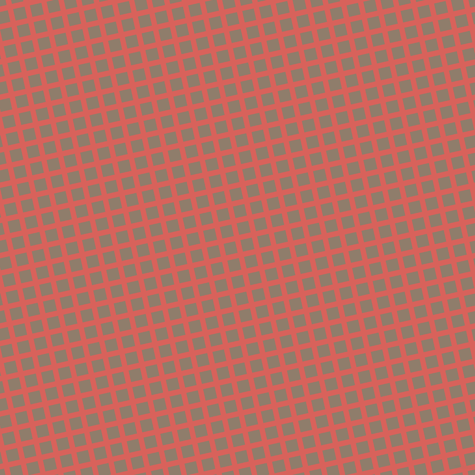 13/103 degree angle diagonal checkered chequered lines, 11 pixel line width, 24 pixel square size, plaid checkered seamless tileable
