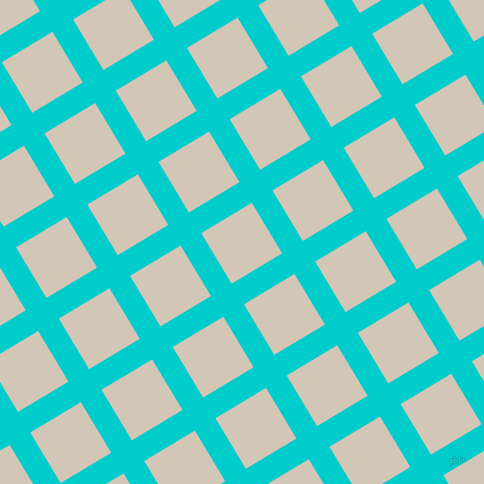 31/121 degree angle diagonal checkered chequered lines, 27 pixel line width, 66 pixel square size, plaid checkered seamless tileable