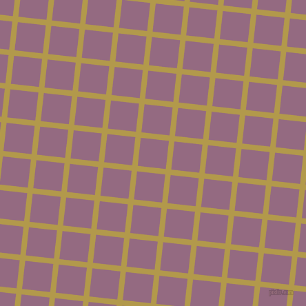 84/174 degree angle diagonal checkered chequered lines, 8 pixel lines width, 41 pixel square size, plaid checkered seamless tileable