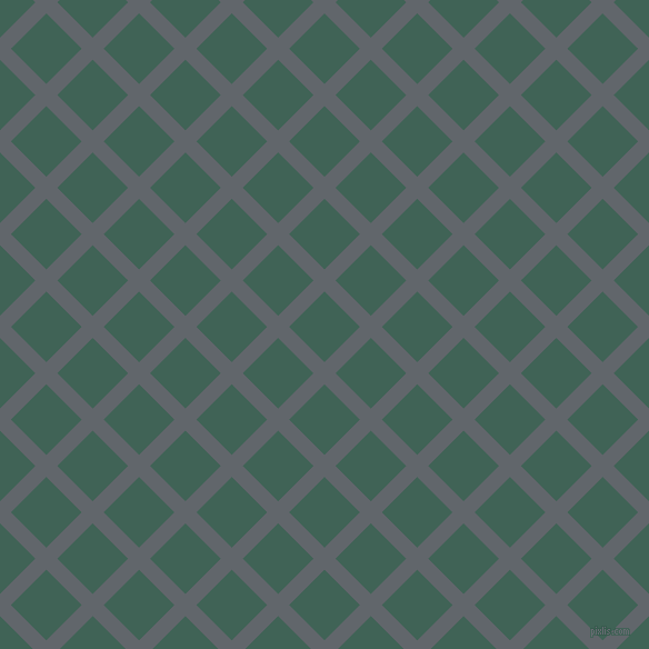 45/135 degree angle diagonal checkered chequered lines, 14 pixel lines width, 45 pixel square size, plaid checkered seamless tileable