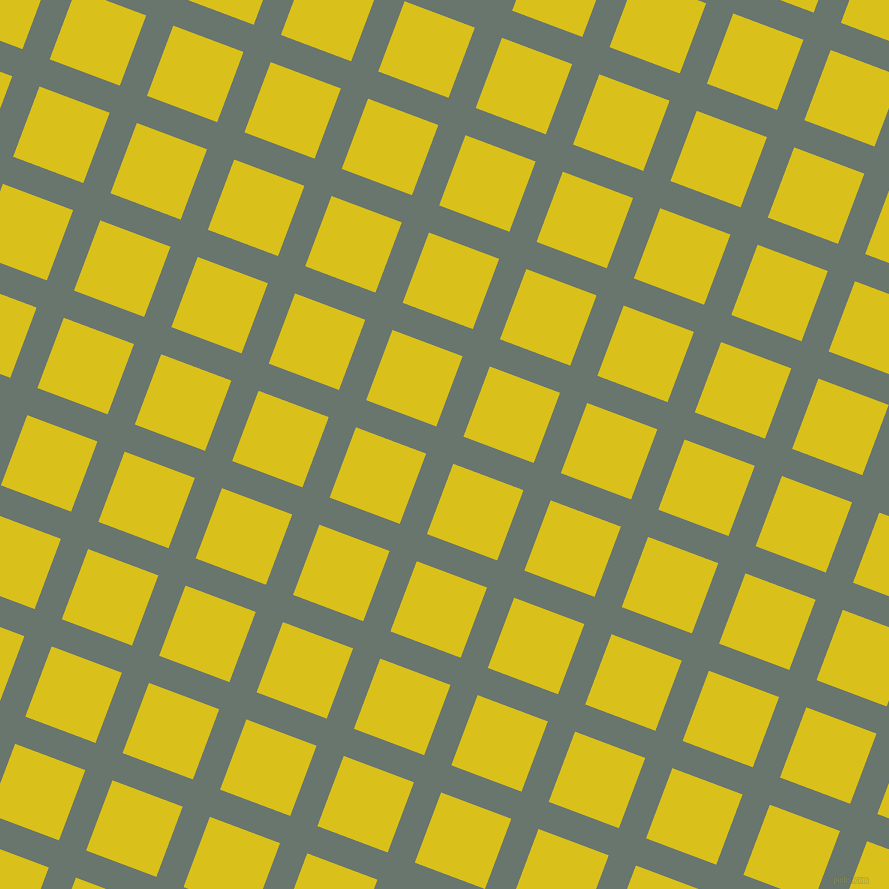 69/159 degree angle diagonal checkered chequered lines, 29 pixel line width, 75 pixel square size, plaid checkered seamless tileable