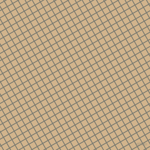 30/120 degree angle diagonal checkered chequered lines, 3 pixel line width, 18 pixel square size, plaid checkered seamless tileable