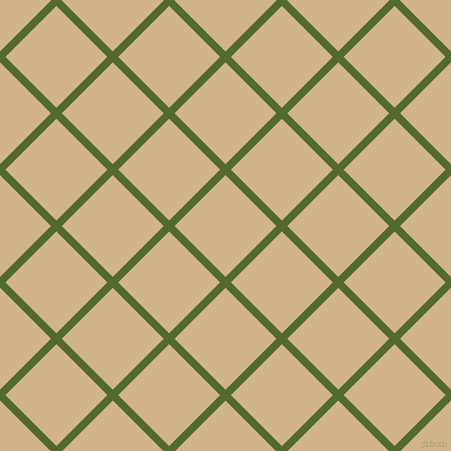 45/135 degree angle diagonal checkered chequered lines, 11 pixel line width, 103 pixel square size, plaid checkered seamless tileable