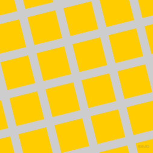 14/104 degree angle diagonal checkered chequered lines, 28 pixel line width, 95 pixel square size, plaid checkered seamless tileable