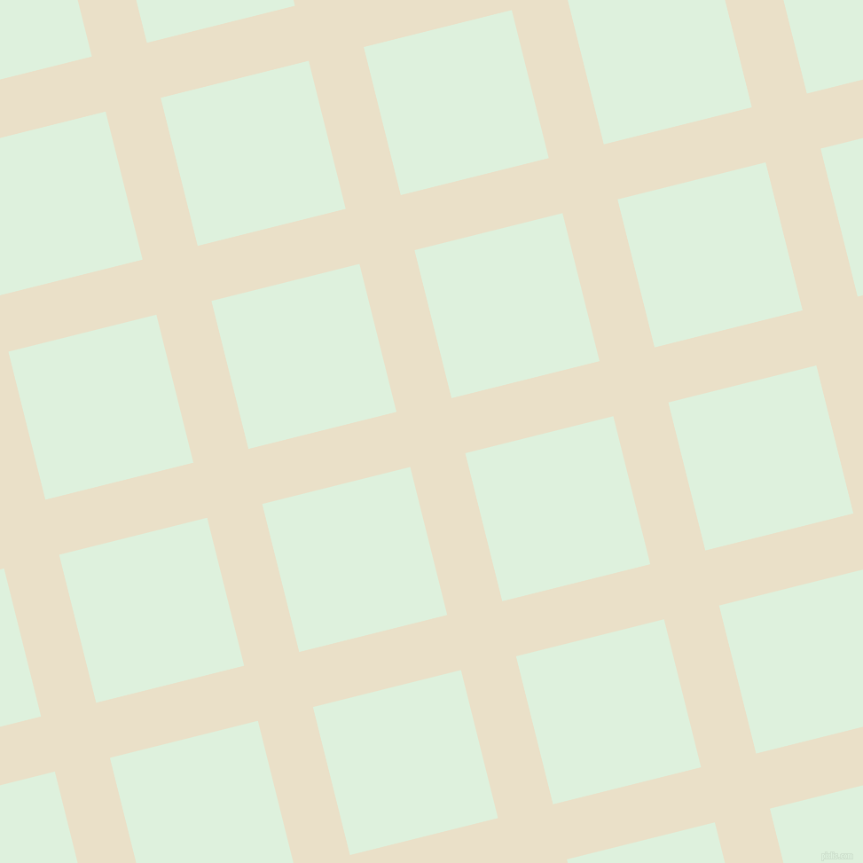 14/104 degree angle diagonal checkered chequered lines, 64 pixel line width, 172 pixel square size, plaid checkered seamless tileable