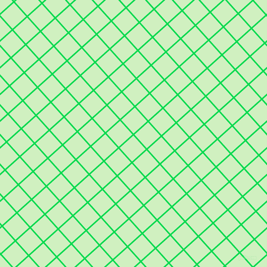 42/132 degree angle diagonal checkered chequered lines, 3 pixel line width, 37 pixel square size, plaid checkered seamless tileable