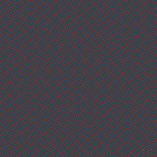 22/112 degree angle diagonal checkered chequered lines, 2 pixel lines width, 6 pixel square size, plaid checkered seamless tileable