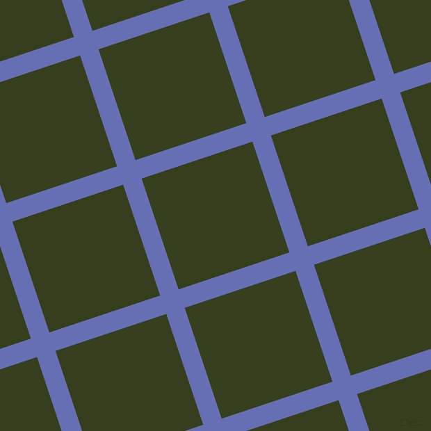 18/108 degree angle diagonal checkered chequered lines, 28 pixel lines width, 168 pixel square size, plaid checkered seamless tileable