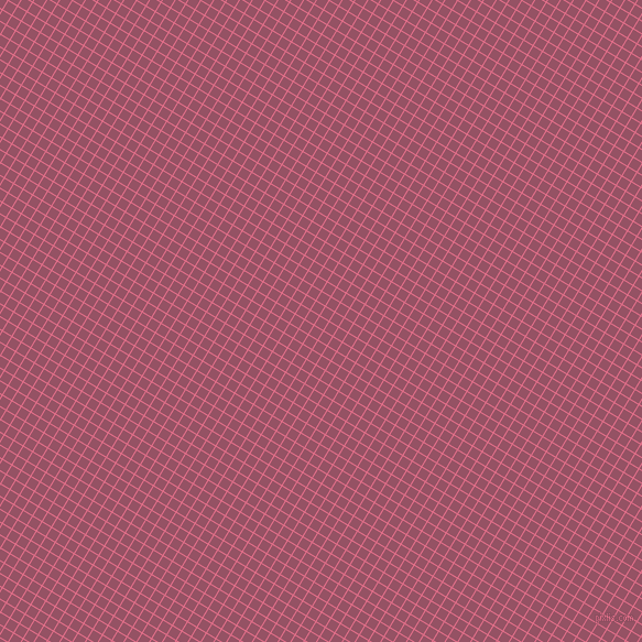 59/149 degree angle diagonal checkered chequered lines, 1 pixel line width, 9 pixel square size, plaid checkered seamless tileable