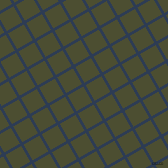 30/120 degree angle diagonal checkered chequered lines, 9 pixel line width, 59 pixel square size, plaid checkered seamless tileable
