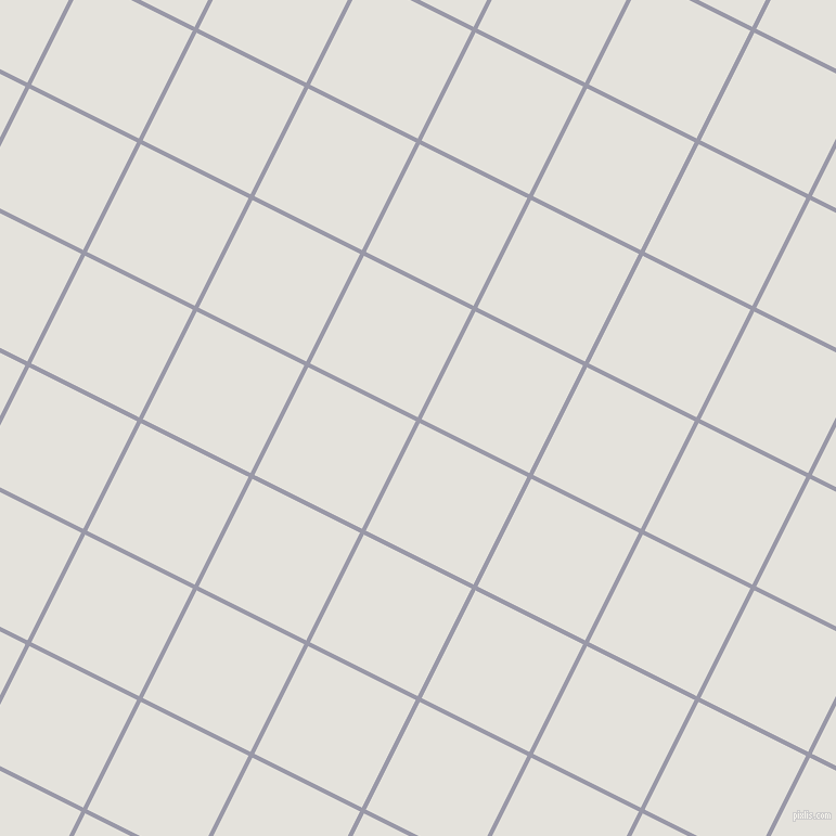 63/153 degree angle diagonal checkered chequered lines, 4 pixel lines width, 111 pixel square size, plaid checkered seamless tileable