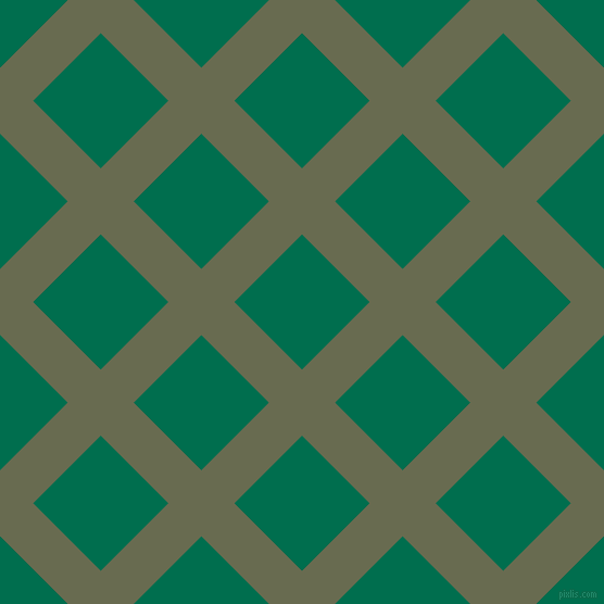 45/135 degree angle diagonal checkered chequered lines, 43 pixel lines width, 88 pixel square size, plaid checkered seamless tileable