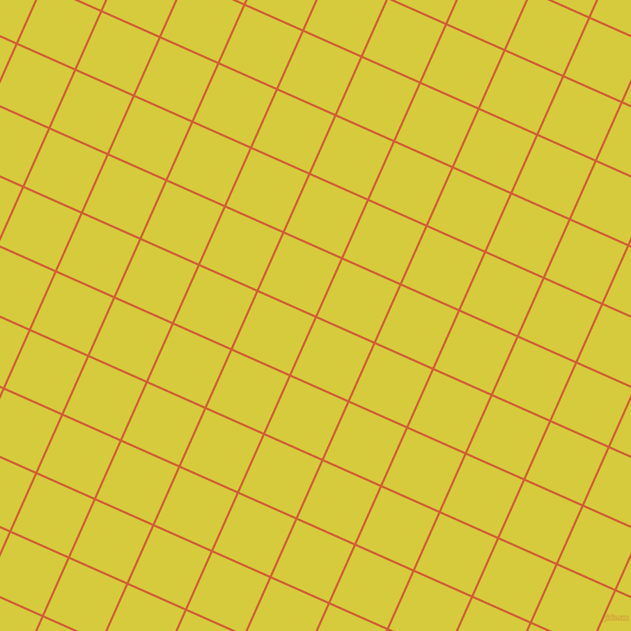 66/156 degree angle diagonal checkered chequered lines, 3 pixel line width, 89 pixel square size, plaid checkered seamless tileable