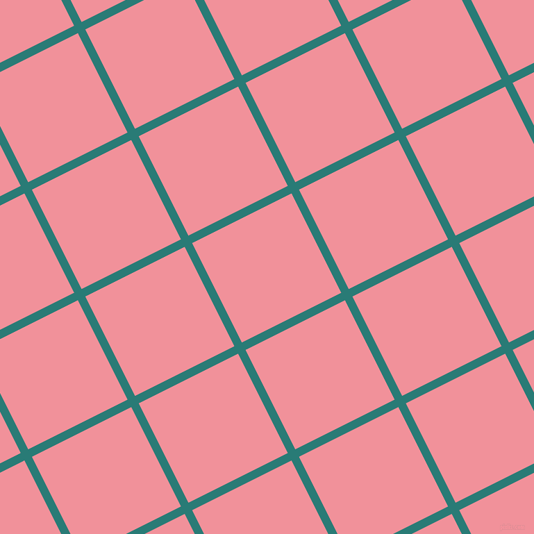 27/117 degree angle diagonal checkered chequered lines, 12 pixel lines width, 160 pixel square size, plaid checkered seamless tileable