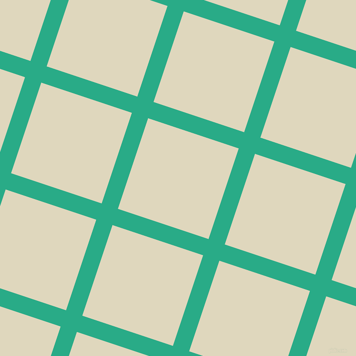 72/162 degree angle diagonal checkered chequered lines, 34 pixel lines width, 190 pixel square size, plaid checkered seamless tileable