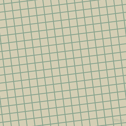 7/97 degree angle diagonal checkered chequered lines, 3 pixel lines width, 23 pixel square size, plaid checkered seamless tileable