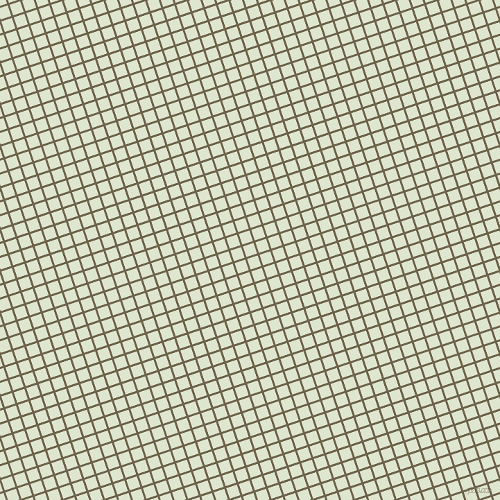18/108 degree angle diagonal checkered chequered lines, 3 pixel lines width, 16 pixel square size, plaid checkered seamless tileable