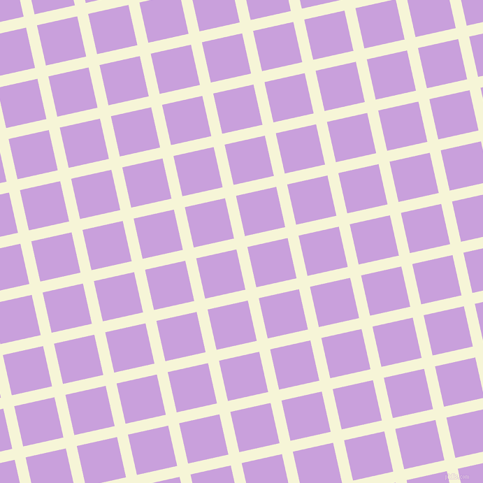 13/103 degree angle diagonal checkered chequered lines, 16 pixel line width, 59 pixel square size, plaid checkered seamless tileable